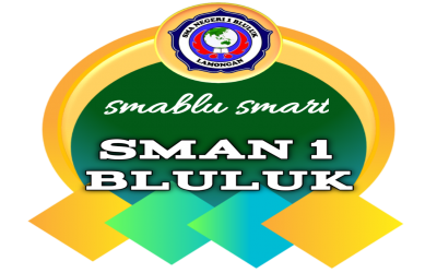 Review SMABLUsmart1 2021